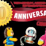 ドコモオンラインショップ10周年キャンペーンの詳細や注意点を解説!