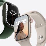【待望!】auのApple Watch単体で通信通話できる「ウォッチナンバープラン」がスタート!385円から